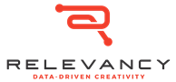 Relevancy Mobile Logo